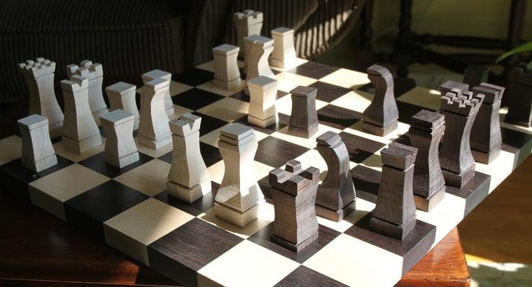 country-did-chess-originate