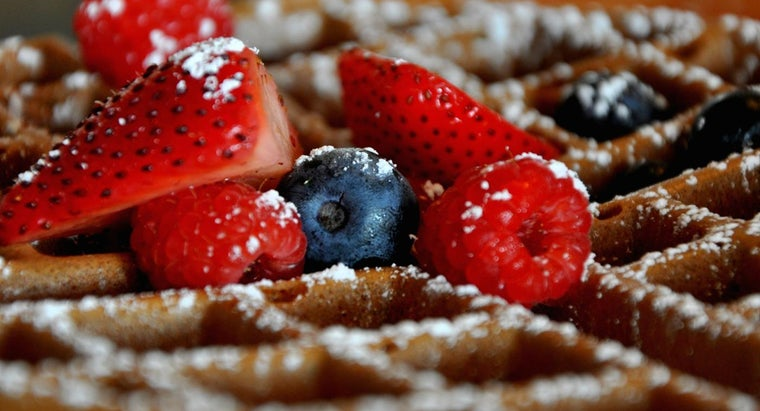 country-did-waffles-come
