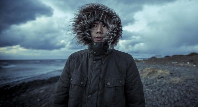 country-eskimos-live