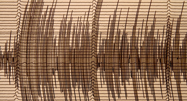 country-largest-recorded-earthquake