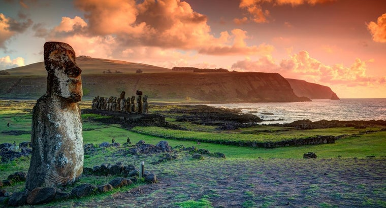 country-owns-easter-island