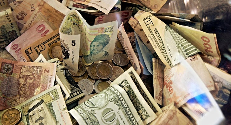 country-s-foreign-exchange-rates-affect-its-economy