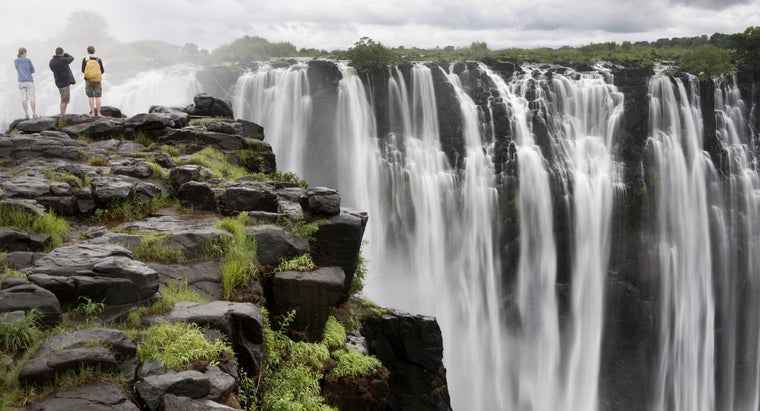 country-victoria-falls-located