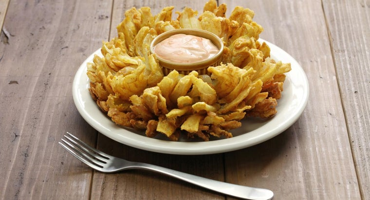 coupon-outback-s-bloomin-onion