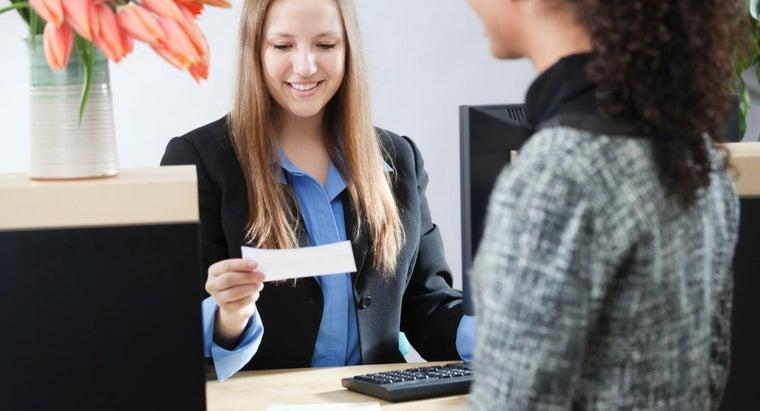 covered-bank-teller-assessment-test