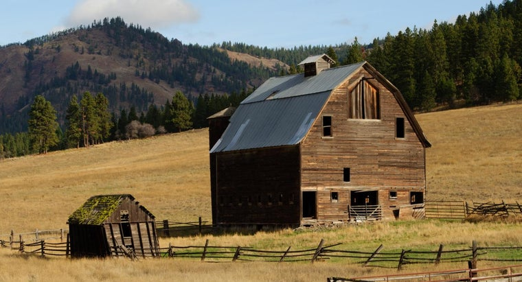 crafts-can-make-old-barn-wood