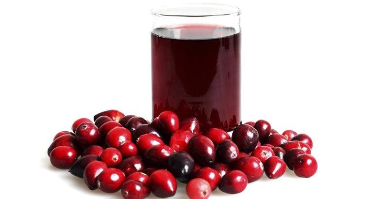 cranberry-juice-expire