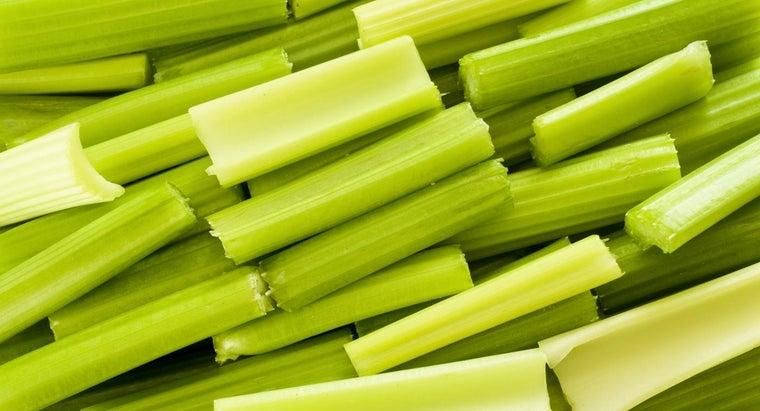 crave-celery