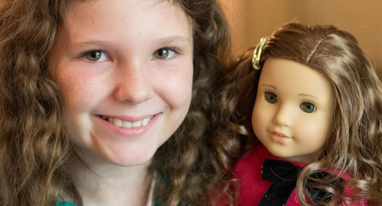 create-own-american-girl-doll-looks-like