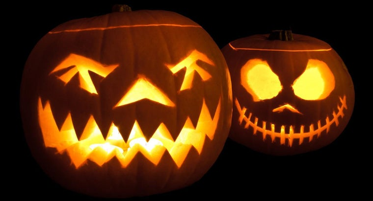 create-own-cool-pumpkin-carving-templates