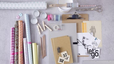 How Do You Create Your Own Invitations?