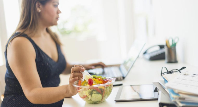 create-printable-chart-keep-track-calories