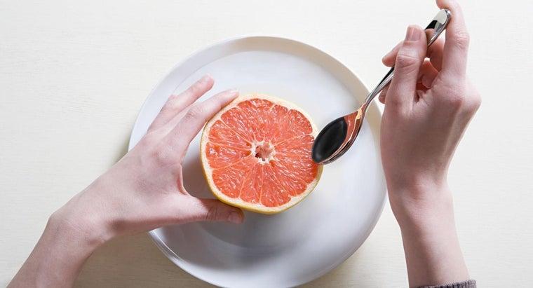 created-grapefruit-diet