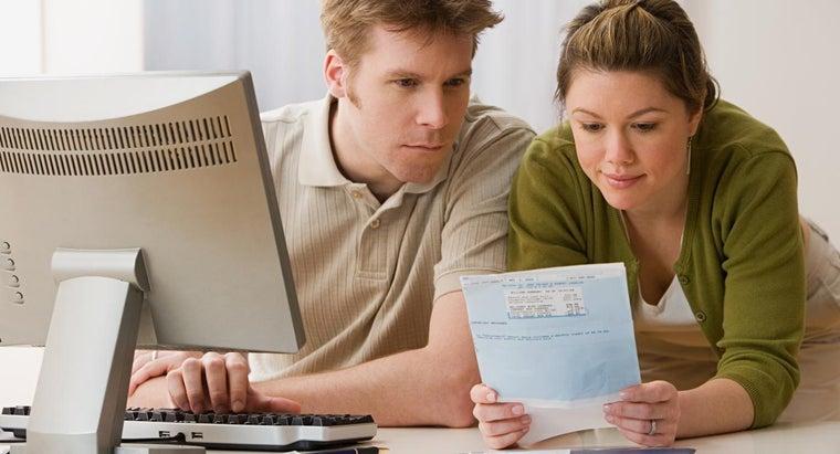 creditor-balance-sheet