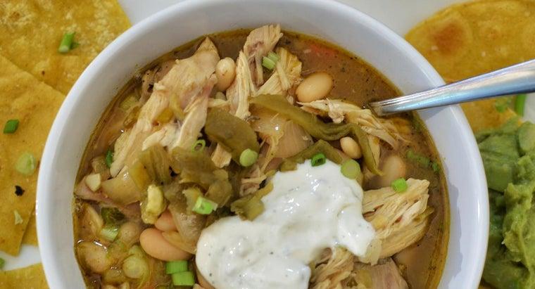 crock-pot-chicken-recipes