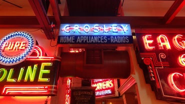 Who Makes Crosley Appliances?