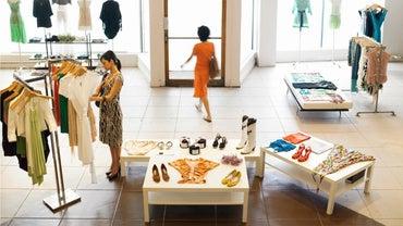 What Is Cross Merchandising?