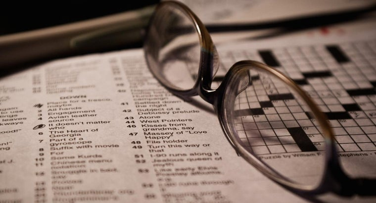 crossword-puzzle-vancouver-province-newspaper