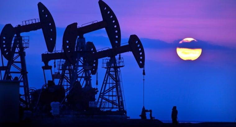 crude-oil-good-investment