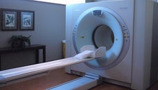 What Does a CT Scan Show?