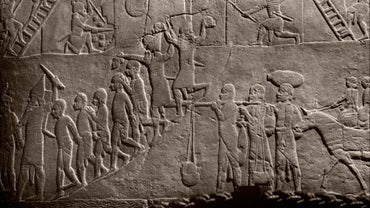 What Was the Culture of Mesopotamia?