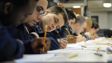 What Is a Cumulative Exam?