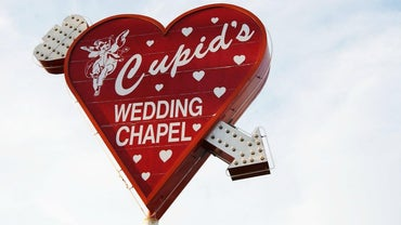 Why Is Cupid a Symbol of Valentine's Day?