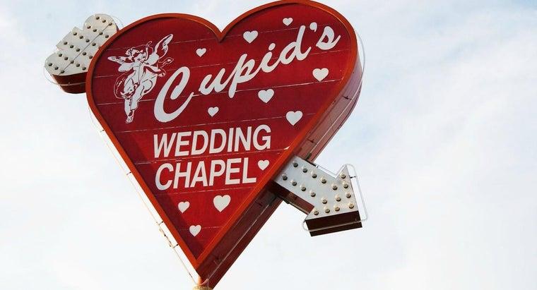 cupid-symbol-valentine-s-day