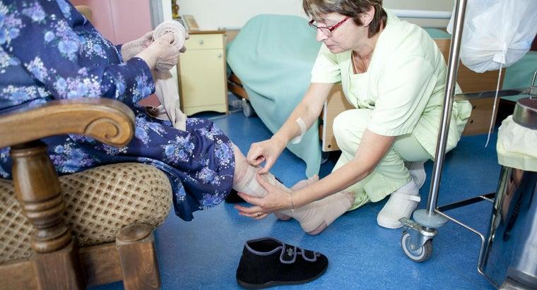 cure-alleviate-edema-treatment