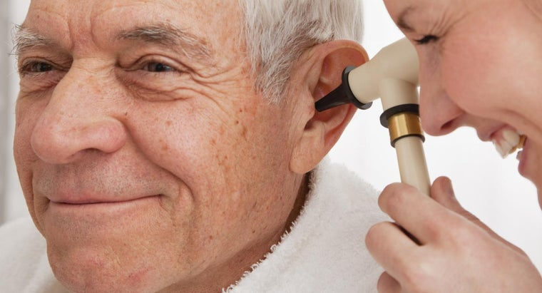 cure-hearing-loss-due-nerve-damage