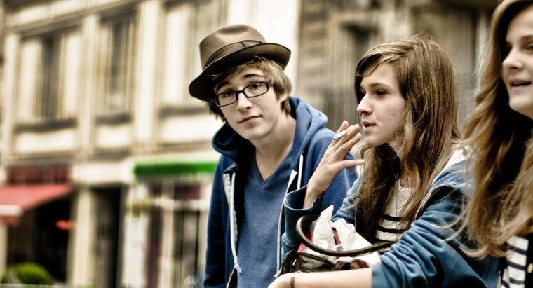 curfew-15-year-olds