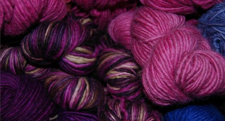 curl-yarn