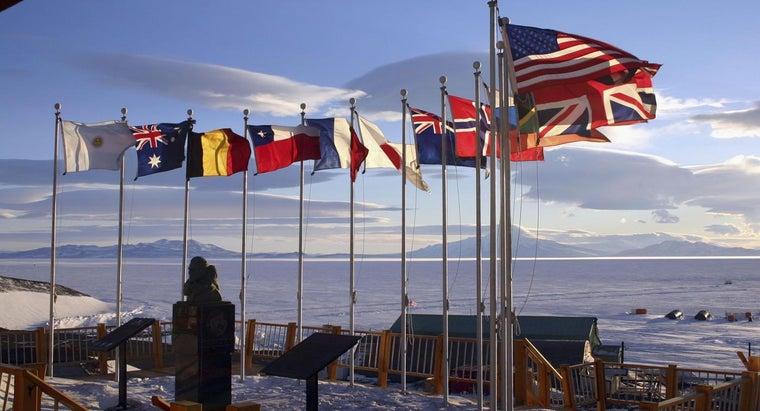 currency-antarctica