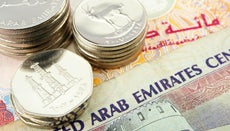 What Is the Currency in Dubai Called?