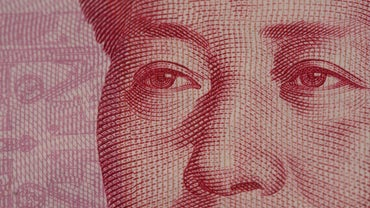 What Currency Is Used in Shanghai, China?