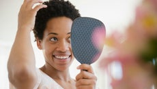 How Do You Cut Black Women's Hairstyles?