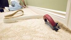 How Do You Cut Carpet?