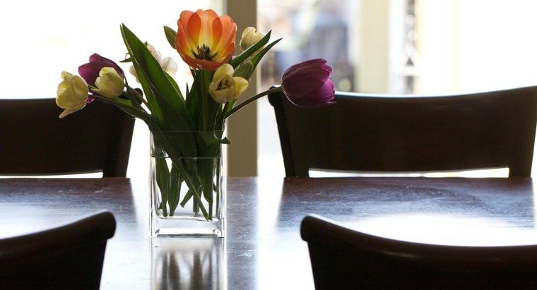 cut-flowers-absorb-water