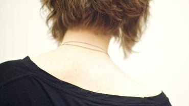 What Are Some Cute Hairstyles for Short Hair?