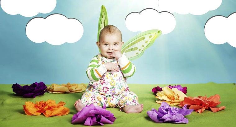 cute-halloween-costume-ideas-newborn-baby-girls