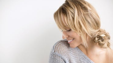 What Are Some Cute Layered Haircuts for Women?