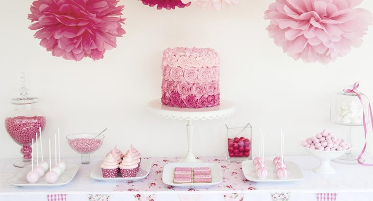 cute-sayings-baby-shower-cake