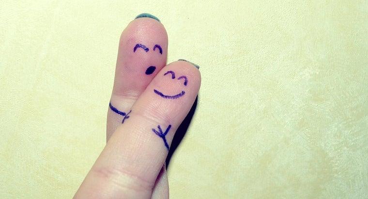 cute-sayings-love