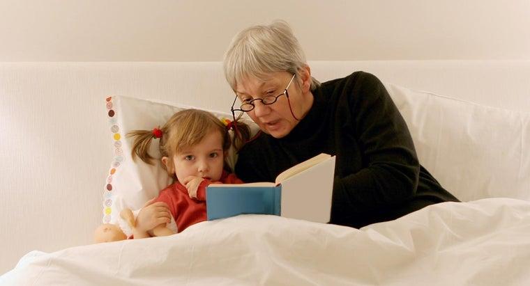 cute-short-bedtime-story