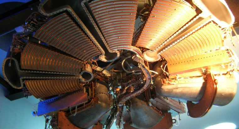 cyclotron-work