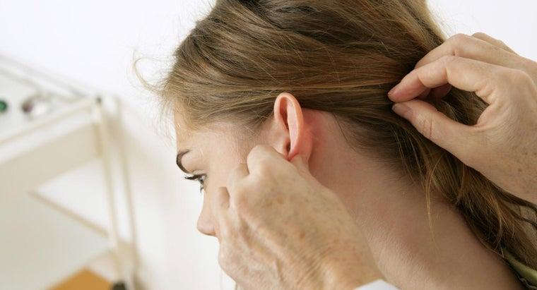 cyst-behind-ear