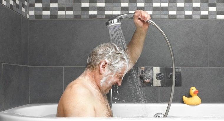 daily-shower-healthy-part-good-hygiene