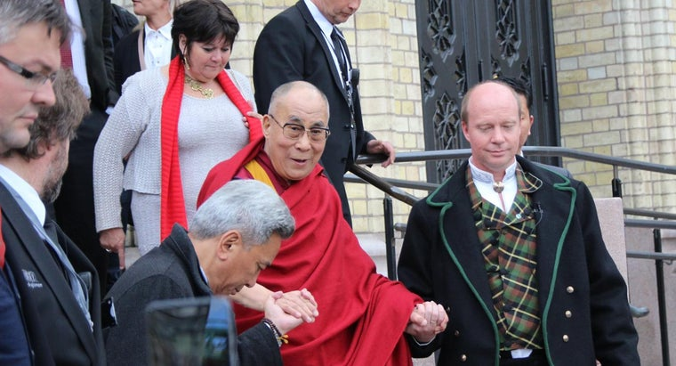 dalai-lama-famous
