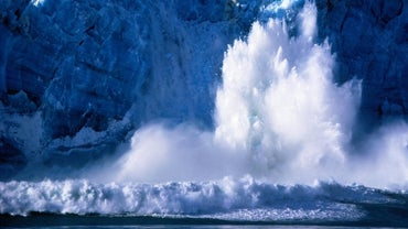What Damage Do Avalanches Cause?