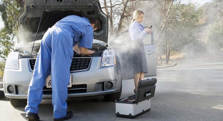 damaged-engine-overheats